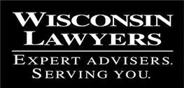 Wisconsin Bar Association